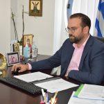 «Δυτική Ελλάδα 2014-2020»: 21.743.206 ευρώ για προσλήψεις επικουρικού προσωπικού στους φορείς υγείας της ΠΔΕ