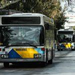 Δήμος Ιλίου: Αναδιάρθρωση και πύκνωση δρομολογίων στο επίκεντρο συνάντησης στον ΟΑΣΑ