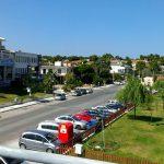 Σε εγρήγορση και επαγρύπνηση ο Δήμος Διονύσου, με σκοπό την αποτροπή εξάπλωσης της πανδημίας σε τοπικό επίπεδο
