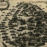 ΙΣΤΟΡΙΚΕΣ ΔΙΑΔΡΟΜΕΣ – 1571: Η Ναυμαχία της Ναυπάκτου