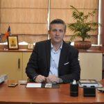 Δήμαρχος Αρταίων: «Είμαστε όλοι σύμμαχοι, στην κοινή προσπάθεια για την προστασία της δημόσιας υγείας»