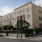 Συναγερμός στον «Άγιο Σάββα»- 15 κρούσματα στο προσωπικό του νοσοκομείου