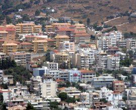 """Θεοδωρικάκος: """"Οι Δήμοι θα έχουν επιπλέον έσοδα 150 εκατ. ευρώ το χρόνο"""""""