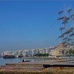Εντείνονται τα μέτρα για τον κορονοϊό στον Δήμο Θεσσαλονίκης
