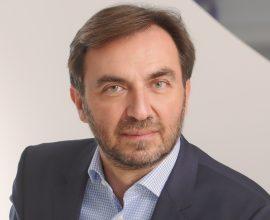 Περιφέρεια Κρήτης: Επανεξελέγη αντιπρόεδρος της CPMR ο Αντιπεριφερειάρχης Γ. Αλεξάκης