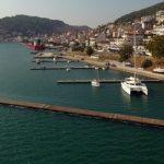 Δήμος Αμφιλοχίας: Υποχρέωση απομάκρυνσης σκαφών-τρέιλερ από το χώρο του τουριστικού καταφυγίου