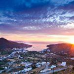 Δήμος Αμοργού: «Μοναδικός δρόμος η επαγρύπνηση»
