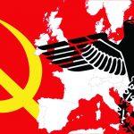 Μαύρος ή κόκκινος φασισμός; Βία, αίμα, προδοσία τους ενώνουν