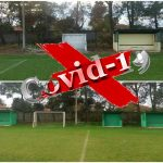 Κλείνουν όλες οι αθλητικές εγκαταστάσεις καθώς και οι χώροι πολιτισμού του Δήμου Κιλελέρ