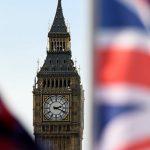 Το Λονδίνο επαναλαμβάνει: Η διαπραγμάτευση «δεν έχει νόημα» χωρίς αλλαγή θέσης της ΕΕ