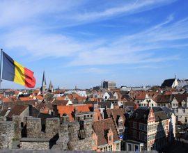 Βέλγιο: Σήμερα «κληρώνει» για εθνικό lockdown