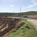 Ολοκληρώθηκαν οι εργασίες αποκατάστασης προσβασιμότητας στο δίκτυο Φάρσαλα – Αχίλλειο – Ναρθάκι – Άγιος Αντώνιος – Σκοπιά