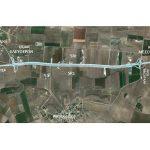 Δημοπρατείται από την Περιφέρεια Θεσσαλίας το οδικό τμήμα Μεσοράχη-Ελευθεραί
