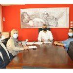 Περιφέρεια Θεσσαλίας: Ξεκινά η μελέτη κόστους- οφέλους για το ημιτελές φράγμα Αγιονερίου στην Ελασσόνα