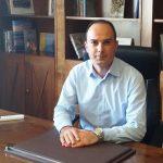 ΠΔΕ: Περιφερειακό Συμβούλιο Επαφής με το Πρόγραμμα LIFE