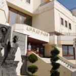 Δήμος Κιλκίς: Οι κανόνες λειτουργίας της λαϊκής αγοράς στο πλαίσιο των νέων υγειονομικών μέτρων