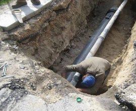 Εργα ύδρευσης περί τα 10 εκ ευρώ εντάχθηκαν στο ΠΕΠ Πελοποννήσου