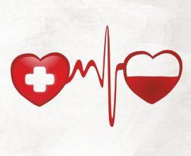 Με επιτυχία η σημερινή Εθελοντική Αιμοδοσία στην Καλαμαριά