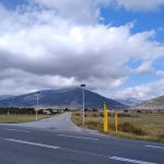 Δήμος Προσοτσάνης: Φωταγώγηση της διασταύρωσης Πετρούσας –Πύργων