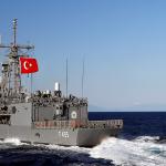 3 τουρκικές NAVTEX ανήμερα 28η Οκτωβρίου- Ανέκδοτο η ανακοίνωση του ΝΑΤΟ