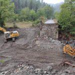 Περιφέρεια Στερεάς Ελλάδας: Ξεκινά η αποκατάσταση της γέφυρας Γουβών στον Δήμο Ιστιαίας – Αιδηψού