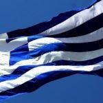 ΠΚΜ: Πρόγραμμα εκδηλώσεων εορτασμού 26 και 28 Οκτωβρίου στη Θεσσαλονίκη