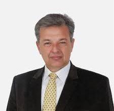 Δήμαρχος Σιντικής: «Το ΟΧΙ τους, έγινε σημαία των αγώνων του Ελληνισμού»