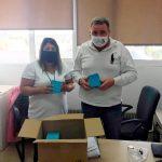 Δήμος Μαραθώνος: Διάθεση μαθητικών καρτών του ΚΤΕΛ με έκπτωση 50%