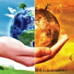 Περιφέρεια Πελοποννήσου: Έναρξη δημόσιας διαβούλευσης Περιφερειακού Σχεδίου για την Προσαρμογή στην Κλιματική Αλλαγή (ΠεΠΣΚΑ)