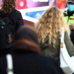 Γερμανία: Νέο ρεκόρ ημερήσιων κρουσμάτων: 19.059 – 103 θάνατοι