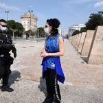 Lockdown σε Θεσσαλονίκη, Λάρισα, Ροδόπη- Αύριο ανακοινώνονται νέα μέτρα
