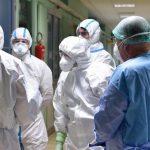 Κορονοϊός: Στα 534 τα θύματα στην Ελλάδα – Τρεις νεκροί σε λίγες ώρες