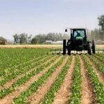 Περιφέρεια Ν. Αιγαίου: 12,6 εκ. ευρώ σε 182 γεωργικές επιχειρήσεις