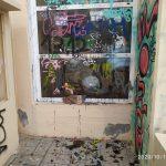 Δήμος 3Β: Εκτεταμένες ζημιές σε σχολεία της Βάρης προκάλεσαν άγνωστοι