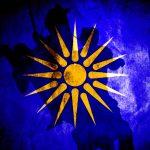 Παμμακεδονική Ένωση Αμερικής: «Είμαστε όλοι Αρμένιοι… Η σιωπή είναι συνενοχή»