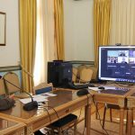 Περιφέρεια Πελοποννήσου: Διαδικτυακό επιχειρηματικό φόρουμ για την μεταλιγνιτική εποχή σε Μεγαλόπολη και Δυτική Μακεδονία