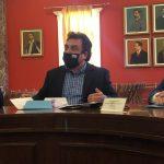 Δήμαρχος Πύργου: «Απαντάμε στις συκοφαντίες, για την Έκτακτη Ανάγκη»