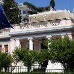 Συνεδριάζει αύριο με τηλεδιάσκεψη το Υπουργικό Συμβούλιο- Ποια είναι τα θέματα