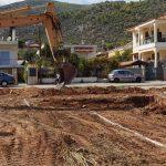 Δήμος Μαραθώνος: Ξεκίνησε η κατασκευή του Νηπιαγωγείου Ανατολής Νέας Μάκρης