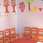 Δήμος Εορδαίας: Αναστέλλεται η λειτουργία του Δημοτικού Παιδικού Σταθμού Περδίκκα