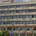 """Π.Ε. Κοζάνης: Συνεχίζεται η """"μάχη"""" για να σταματήσει η επέλαση της πανδημίας"""