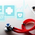 Πρόσκληση συμμετοχής στο ΚΕΠ Υγείας Δήμου Πετρούπολης