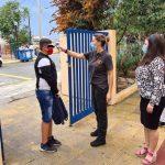 Ξεκίνησαν τα μαθήματα της Ρωσικής Γλώσσας στον Ασπρόπυργο