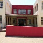 Μισό εκατομμύριο ευρώ για την πυροπροστασία των σχολείων εξασφάλισε ο Δήμος Αχαρνών