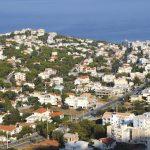 Ανακοίνωση για το θέμα της διεκδίκησης των περιουσιών κατοίκων της Σαρωνίδας από το Ελληνικό Δημόσιο