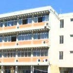 Δήμος 3Β: Προσωρινή Αναστολή Λειτουργίας τμήματος του 1ου Γυμνασίου Βούλας