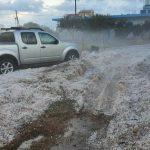 Δήμαρχος Χερσονήσου: «Να κηρυχθεί σε κατάσταση έκτακτης ανάγκης ο Δήμος»