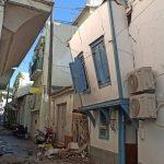 Ο Δήμος Βάρης Βούλας Βουλιαγμένης στο πλευρό των σεισμόπληκτων περιοχών Σάμου και Σμύρνης