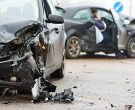 Το πρόβλημα των τροχαίων ατυχημάτων στην Ελλάδα είναι εδώ και ζητά άμεσα λύσεις