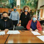 Νέος ΣΜΑ: Κι άλλο έργο για την καθαριότητα στον Δήμος Τρικκαίων